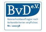BvDev_300x212